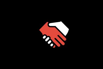 partnership / affiliate marketing