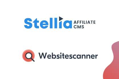 Samenwerking Stellia
